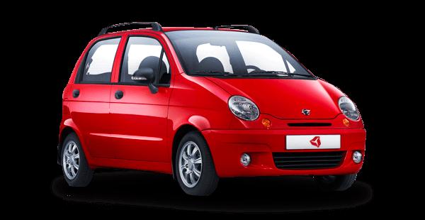 Новый ravon matiz: доступный автомобиль на отечесвенном рынке в 2019 году