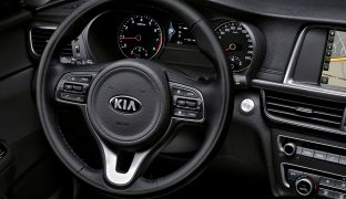kia optimanorestyle